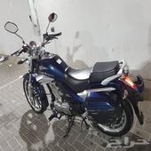 دباب هوجو الصيني 150 CC