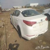 تشليح النهدي3. لشراء السيارات المصدومه.