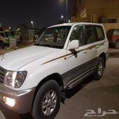 Gxr2003 سعودي نظيف جدا