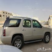 للبيع دينالي 2007 سعودي