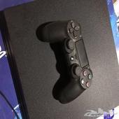 بلايستيشن 4 كي برو PS4 Pro
