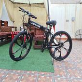 افضل دراجة هوائية بأفضل سعر