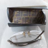 نظارة فيندي اصليه