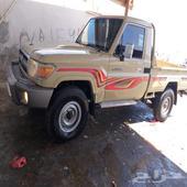 شاص 2013في اليمن مارب