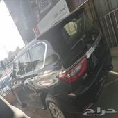 باترول SE2 نص فل سعودي 2021 ابيض رصاصي اسود