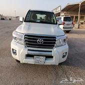 جي اكس ار - 2014-8 سلندر فل كامل سعودي