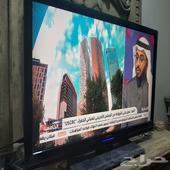 تلفزيون توشيبا LCD 42
