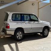 للبيع في اكس آر - VXR - 2003