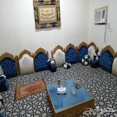 مجلس عربي ارضي