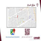 للايجار شقة سكنية مؤثثة 27 بمركز مليباري