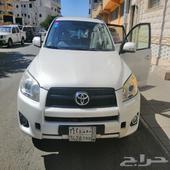 الطايف شارع ابو بكر