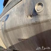 تاهو 2014 دبل ماشي 190 الف للبيبع