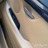 BMW GT 2014 Gran Tourismo ممشى 84 الف