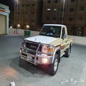 للبيع شاص 2014 سعودي