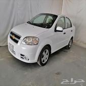 Chevrolet Aveo LS للبيع