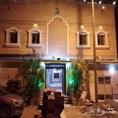 عماره للبيع بحي الاجاويد 2