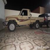 شاص سعودي فل كامل موديل 14نظيف ماشي 250تقريبا