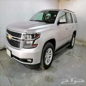 Chevrolet Tahoe LS for sale 2018