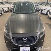 للبيع CX3 موديل 2018 تم البيع