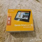 جهاز ملاحة Garmin