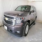 Chevrolet Tahoe LS للبيع 2018