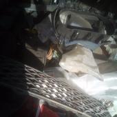 كياء قطع وكاله عداد ديكور سنترلك شرائح دركسؤ