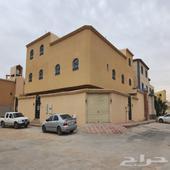 شقة جديدة للايجار السنوي ضاحية لبن الغربي