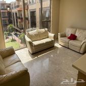 High End Furniture - Riyadh A Malaz