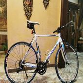 دراجه برفورمر مقاس كبير لطوال القامه