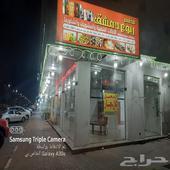محلات تجارية للايجار بدمام