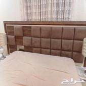 غرفة نوم تركية مودرن راقية