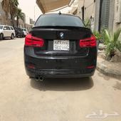 BMW kat m3 الفئة الثالثة 320