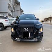 هونداي كونا 2020 Hyundai Kona