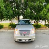 يوكن 2014 سعودي قصير ب 52 الف