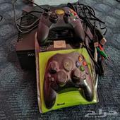 Xbox original تراث
