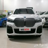 BMW 730 M KIT 2021