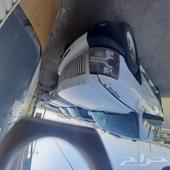 للبيع سلفرادو 2009 فل كاملLTZ