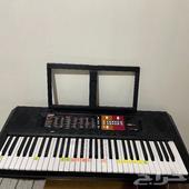 بيانو ياماها