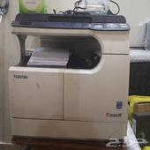 مكينة تصوير للبيع