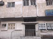 3 شقق للايجار بحي الخانسه غرفتين وصالة وحمام