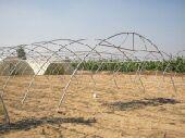 تركيب بيوت زراعيه محميه