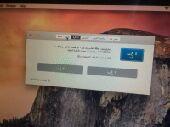 mac book... ماك بوك