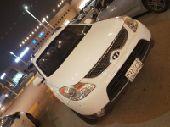 سيارة هيونداي فيراكروز 2011 للبيع