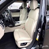 2016 BMW 750i   فل كامل جميع المواصفات