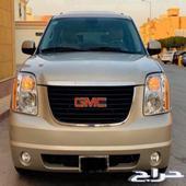 يوكن 2010 طويل SLT فل كامل سعودي نظيف