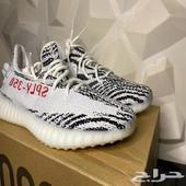 شوزات اديداس ايزي الاصليه adidas yeezy Boost 350