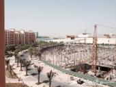 فرصة في مدينة الملك عبدالله الاقتصادية