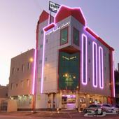 شقق للايجار الشهري واليومي قرطبه الرياض