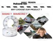 حماية للسيارة من الحرارة والشمس وملحقات اخري