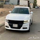 Dodge Charger Rallye 2016 51K ODO Excellent